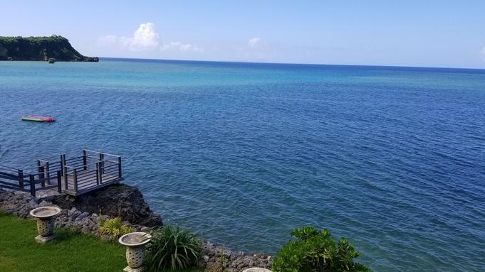 沖縄の海を満喫!ホテルから出発できるマリンアクティビティ付き♪【素泊り】
