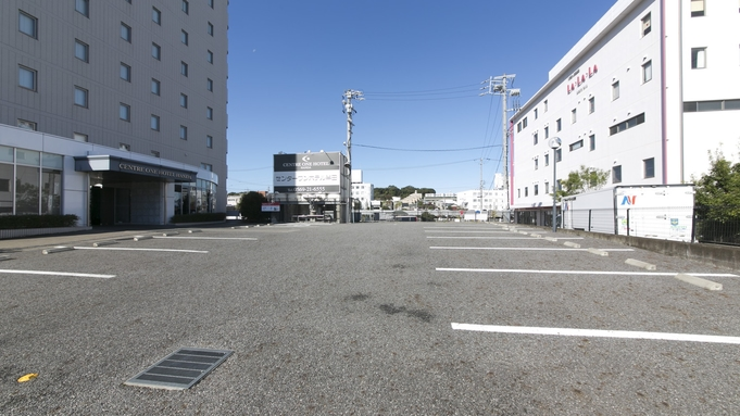 【自由に選べる小鉢の朝ごはん付】HOTELメリケンポート神戸元町オープン1周年記念プラン◇