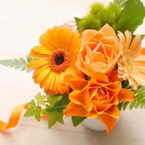花束イメージ2