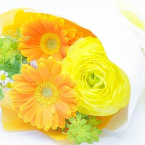 花束イメージ3