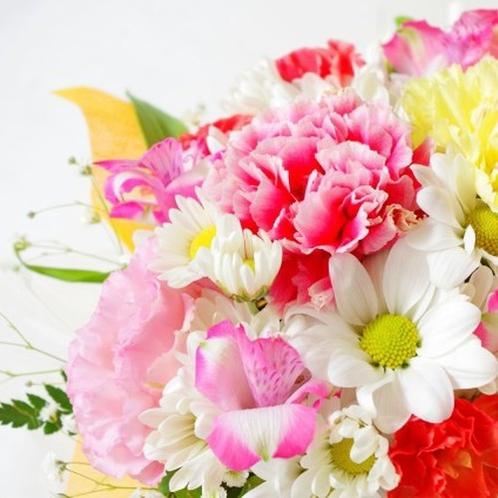 花束イメージ1
