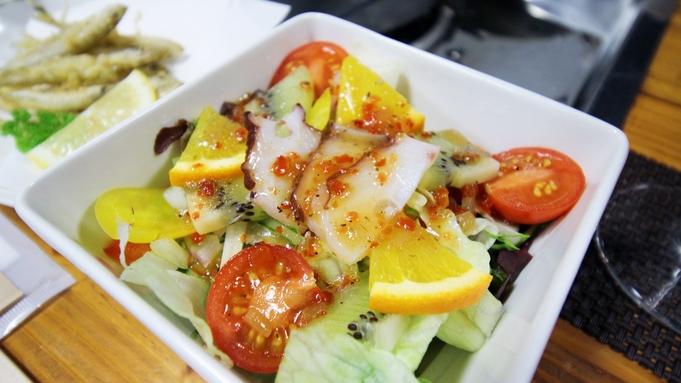 【夕食付】旨みぎっしり◎ダッチオーブンorジンギスカン/選べる夕食内容♪