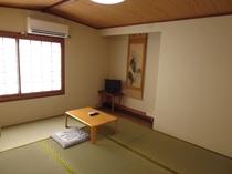 客室6帖②