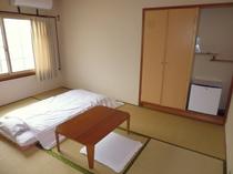 客室6帖①
