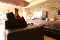 リビング2/living room