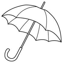 【販売品】傘