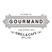 GOURMAND GRILL CAFFE