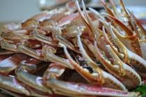蟹すきプラン6