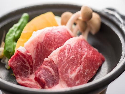 【全日同料金】和牛&アワビ陶板焼きも味わえる海の幸満載☆海鮮焼き会席