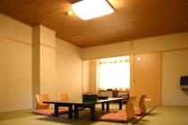新館客室6畳