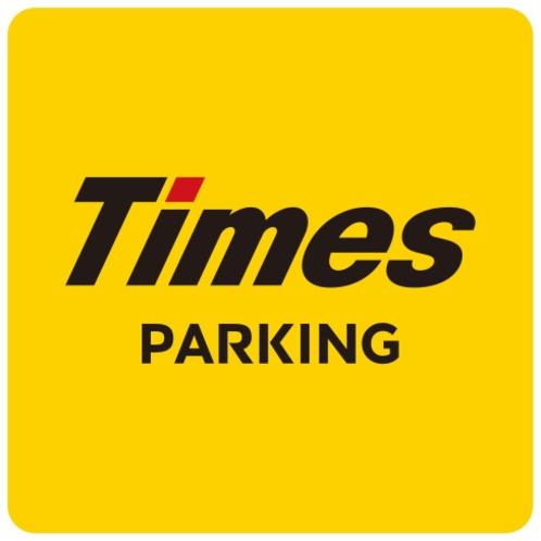 TIMES駐車場