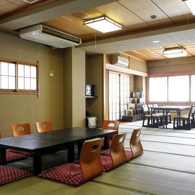 【グループ】1室限定!大きなお部屋で素泊まり☆京都駅から徒歩圏内のお宿☆