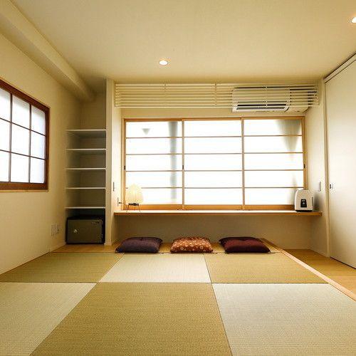 <和モダン特別室シャワブースタイプ>西本願寺眺望