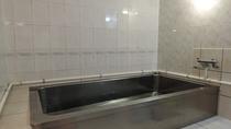 *館内一例:大浴場