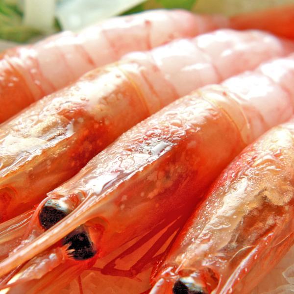 季節の魚(舟盛)2