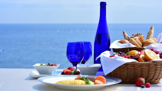【直前割引】♪◆お連れ様半額◆お日にち限定特別プライス♪ ライトディナーコース 2食付