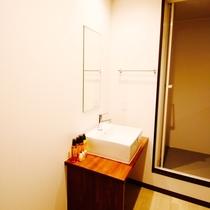 ・washroom・