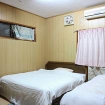 *【客室一例】和室8畳。一人旅にも大切な人とのご旅行にもピッタリ♪