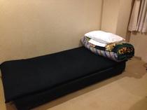 禁煙 洋室 ソファーベッド