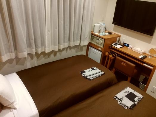【朝食付】【カップル・女子旅・家族旅行】京都でたくさん思い出を作ろう♪京都満喫プラン☆