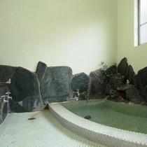 お風呂_1F(3ヵ所ございます)