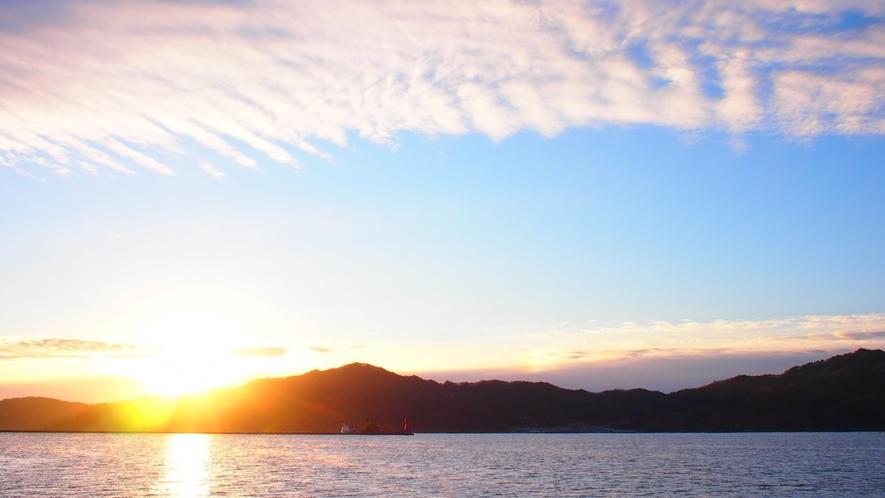 *【周辺観光】ひょうたん島