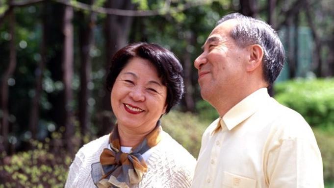 【2人のご年齢が合計120歳以上でお得】自由な時間を楽しむ♪シニア応援プラン《素泊まり》
