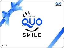 Quoカードイメージ