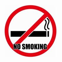 ◆全室禁煙