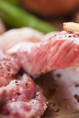 ≪朝夕食は部屋又は個室食≫「お値打ちプラン」メス但馬牛は牛肉消費流通量わずか0.06%≪2名様用≫