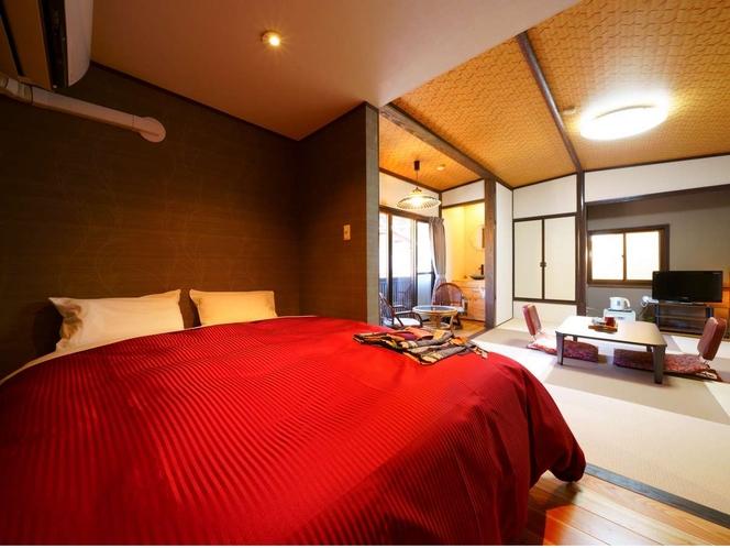 10畳和洋室