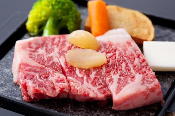 【部屋食or個室食】ー♪ケーキ付アニバーサリープラン夕食は豊後牛ステーキ