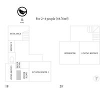 layout -BIRD-