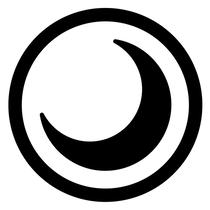 月(つき) ~MOON~