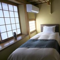 花-FLOWER- 2階寝室のイメージ