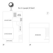 layout -MOON-