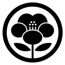 花(はな) ~FLOWER~