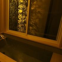 風-WIND- 1階 お風呂のイメージ