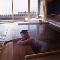 ■【貸切風呂】風月の湯-イメージ