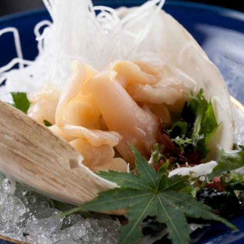 ■【料理】サラダ-2