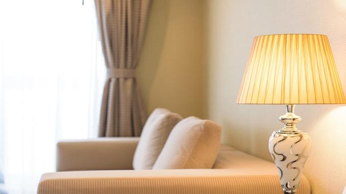 【シングルプラン】おひとり様の気ままな旅行にもおすすめ!広々としたお部屋でWi-Fi完備☆