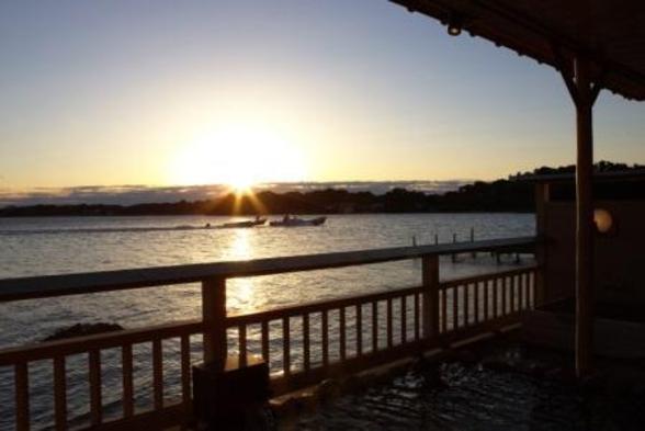 【気ままなひとり旅】【ワンドリンク付き】1泊2食付プラン♪夕食は旬の食材を味わう浜名湖膳