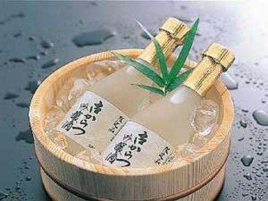【九州ありがとうキャンペーン】【高級海鮮食材と限定吟醸酒 特典付き♪】 海の幸いっぱいプラン