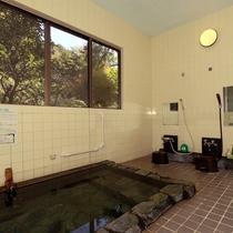 浴室B_02