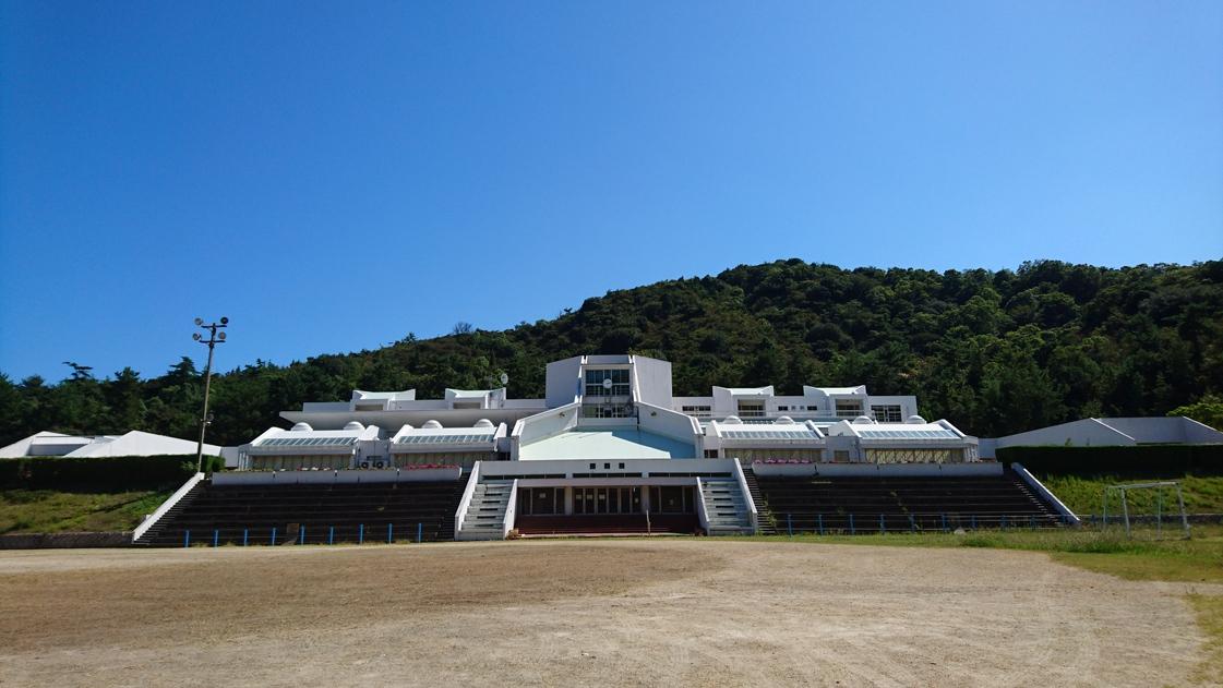 直島小学校
