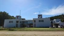 直島幼児学園