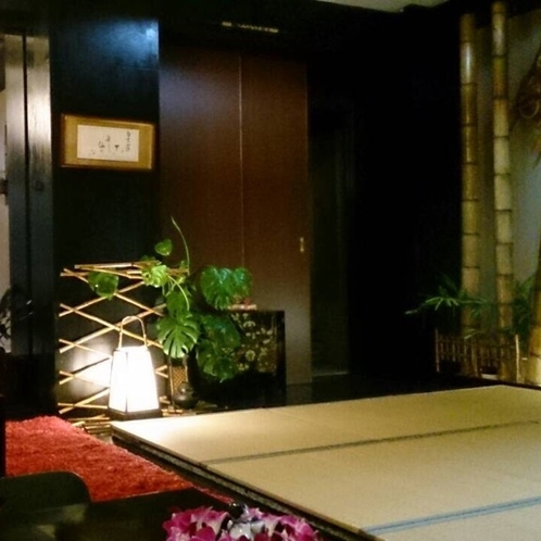 room1-1
