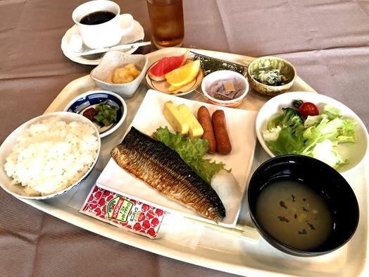 【朝夕食付】スマイル バリューステイプラン 夜は「くいもの屋わん」で選べる定食&ワンドリンク!