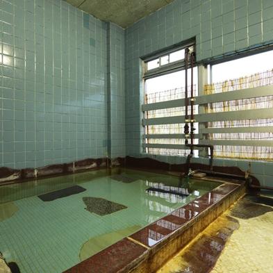 ◆スタンダード-2食付-◆季節感じる旬コースをリーズナブルに!温泉24時間入浴OK♪貸切対応も可能!