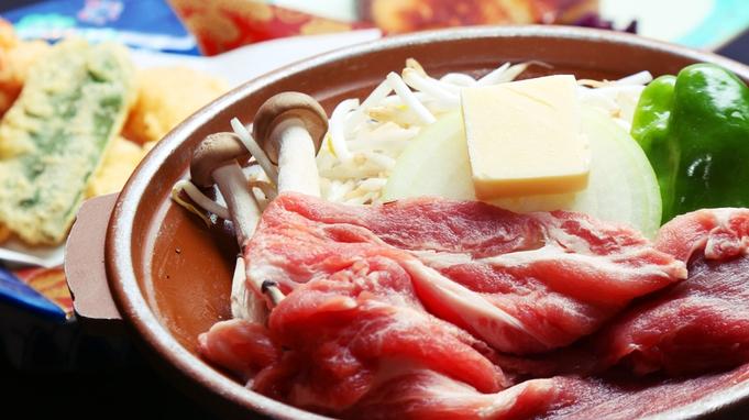 【秋冬旅セール】◆スタンダード-2食付-◆季節感じる旬コース!温泉24時間入浴OK♪貸切対応も可能!